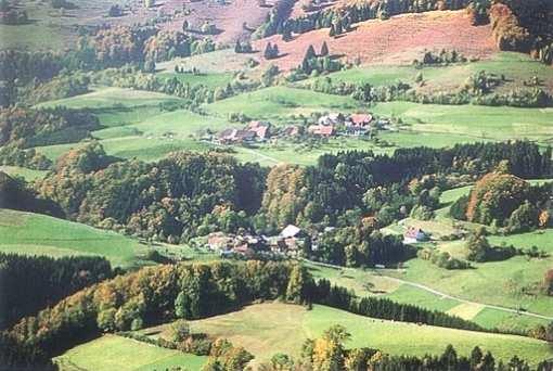 Belchenland