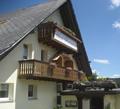 Hotel Schwörer Schluchsee