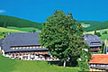 Schwarzwaldgasthof-Hotel Zum Löwen Unteres Wirtshaus Titisee-Neustadt Ortsteil Langenordnach